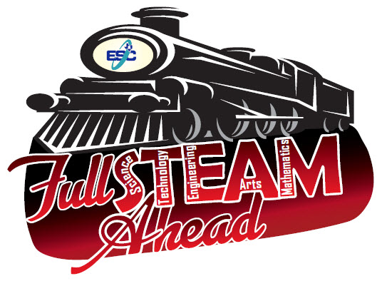Full STEAM Ahead!